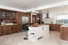 Fitted Classc Kitchen Galway
