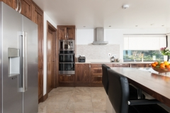 Integrated Kitchen Galway 16