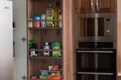 Kitchen Storage Galway 20