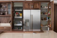 Classic Kitchen Design Galway 23