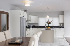 Contemporary Kitchen Galway 02