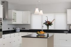 Clean Contempo Kitchen Galway 04