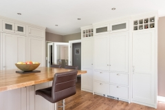 Kitchen Storage Galway 2276