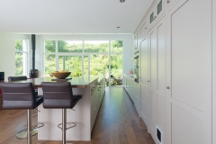Contemporary Kitchen Galway 2353