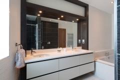 modern 3 drawer vanity 2