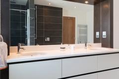 modern 3 drawer vanity 3