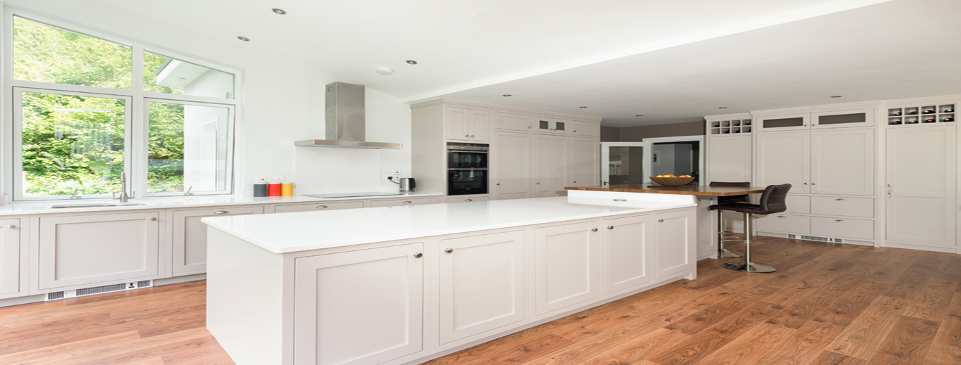Ausgezeichnet Cash Carry Küchen 15 Dublin Bilder - Küchenschrank ...